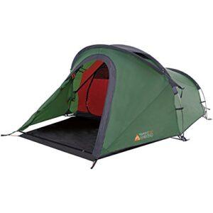 VANGO-Tempest-300-Tent-0