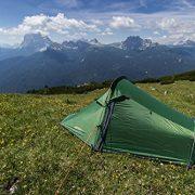 Vango-Banshee-300-Tent-0-1