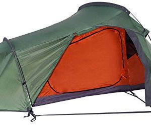 Vango-Banshee-300-Tent-0