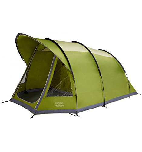 Vango-Lauder-400-Tent-2017-0