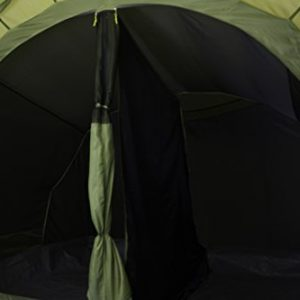 Vango-Odyssey-500-Family-Tunnel-Tent-Epsom-Green-5-Persons-0-1
