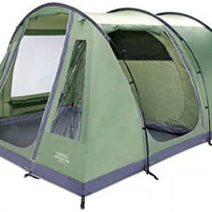Vango-Odyssey-500-Family-Tunnel-Tent-Epsom-Green-5-Persons-0