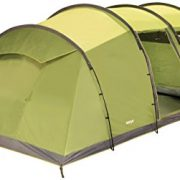 Vango-Odyssey-800-Family-Tunnel-Tent-Epsom-Green-8-Persons-0
