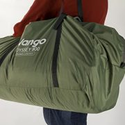 Vango-Odyssey-800-Family-Tunnel-Tent-Epsom-Green-8-Persons-0-2
