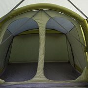Vango-Odyssey-Air-Beam-Inflatable-Tunnel-Tent-0-0