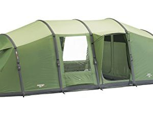 Vango-Odyssey-Air-Beam-Inflatable-Tunnel-Tent-0