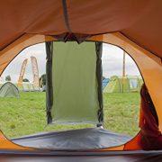 Vango-Unisex-Hydra-Semi-Geodesic-Trekking-Tent-Pine-0-1