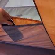 Vango-Unisex-Hydra-Semi-Geodesic-Trekking-Tent-Pine-0-3