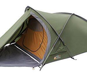 Vango-Unisex-Hydra-Semi-Geodesic-Trekking-Tent-Pine-0