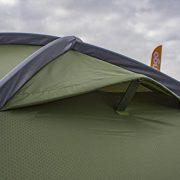 Vango-Unisex-Hydra-Semi-Geodesic-Trekking-Tent-Pine-0-4