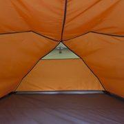 Vango-Unisex-Hydra-Semi-Geodesic-Trekking-Tent-Pine-0-5