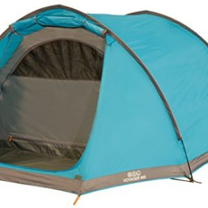 Vango-Voyager-400-Four-Person-Tunnel-Tent-River-0