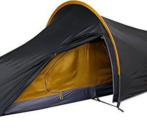 Vango-Zenith-100-Anthracite-Tent-0