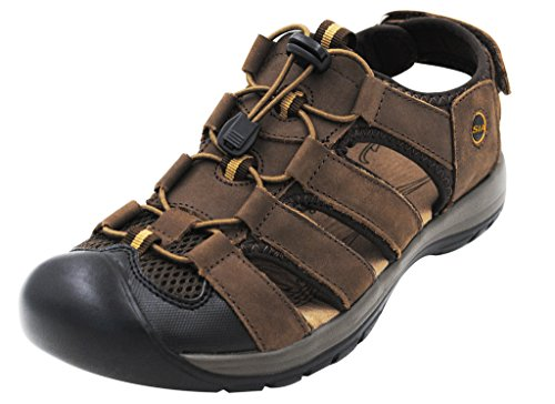 Ilovesia Mens Shoes