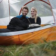 Active-Era-Double-Sleeping-Bag-Extra-Large-Queen-Size-Converts-into-2-Singles-3-Season-for-Camping-Hiking-Outdoors-0-7