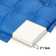 Active-Era-Self-Inflating-Camping-Pad-with-Pillow-and-Air-Pockets-Lightweight-and-Comfortable-Foam-Sleeping-Pad-0-7