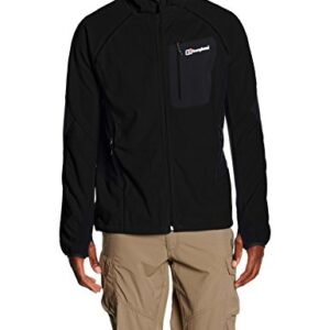 Berghaus-Ben-Mens-Oss-Windproof-Jacket-0