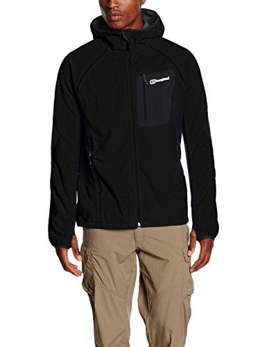 Berghaus-Ben-Mens-Oss-Windproof-Jacket-0