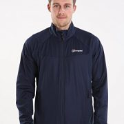 Berghaus-Cadence-Mens-Windproof-Jacket-0-0