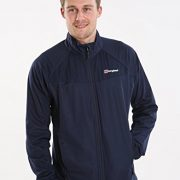 Berghaus-Cadence-Mens-Windproof-Jacket-0-1