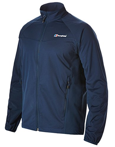 Berghaus-Cadence-Mens-Windproof-Jacket-0