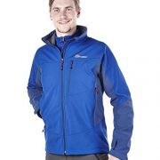 Berghaus-Mens-Breton-II-Soft-Shell-Jacket-0-1