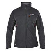 Berghaus-Mens-Breton-II-Soft-Shell-Jacket-0