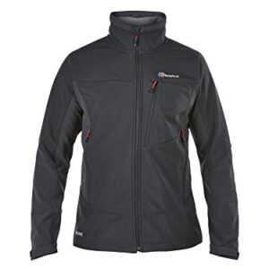 Berghaus-Mens-Breton-II-Soft-Shell-Jacket-0