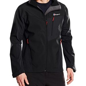 Berghaus-Mens-Ghlas-softshell-jacket-0