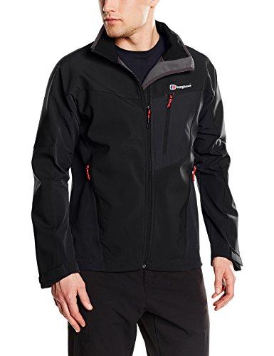 Berghaus-Mens-Ghlas-softshell-jacket-0