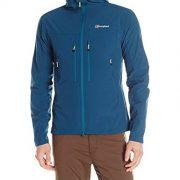Berghaus-Mens-Pordoi-II-Soft-Shell-Jacket-0