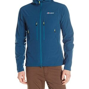 Berghaus-Mens-Pordoi-II-Soft-Shell-Jacket-0