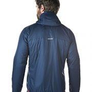 Berghaus-Mens-Reversible-Smock-Jacket-0-1