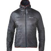 Berghaus-Mens-Reversible-Smock-Jacket-0-2