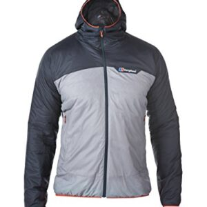Berghaus-Mens-Reversible-Smock-Jacket-0