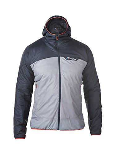 Berghaus-Mens-Reversible-Smock-Jacket-0