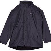 Berghaus-RG-Gamma-long-mens-waterproof-jacket-0-0