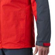 Berghaus-RG-Gamma-long-mens-waterproof-jacket-0-1