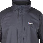 Berghaus-RG-Gamma-long-mens-waterproof-jacket-0-3
