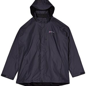 Berghaus-RG-Gamma-long-mens-waterproof-jacket-0