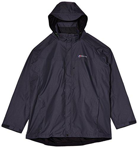 Berghaus-RG-Gamma-long-mens-waterproof-jacket-0