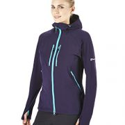 Berghaus-Womens-Pordoi-Soft-Shell-Jacket-0-2