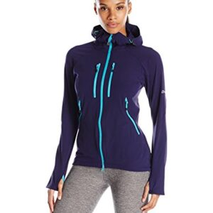 Berghaus-Womens-Pordoi-Soft-Shell-Jacket-0