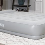 Bestway-Restaira-Premium-Air-Bed-with-Built-In-Electric-Pump-and-Pillow-0-0