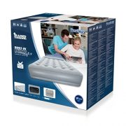 Bestway-Restaira-Premium-Air-Bed-with-Built-In-Electric-Pump-and-Pillow-0-1