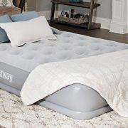 Bestway-Restaira-Premium-Air-Bed-with-Built-In-Electric-Pump-and-Pillow-0-12