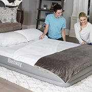 Bestway-Restaira-Premium-Air-Bed-with-Built-In-Electric-Pump-and-Pillow-0-13