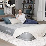 Bestway-Restaira-Premium-Air-Bed-with-Built-In-Electric-Pump-and-Pillow-0-16
