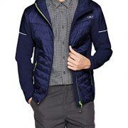 CMP-Mens-Primaloft-Jacke-Jacket-0