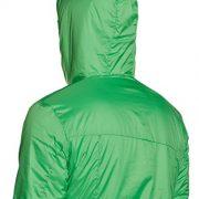 CMP-Mens-Primaloft-Jacket-0-1